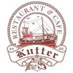 kutter-logo