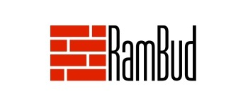 RamBud