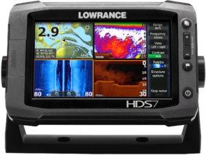 HDS-7-Gen2-Touch-large