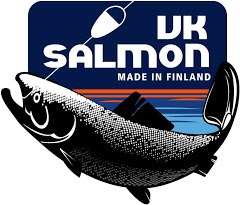 vk_salmon-logo