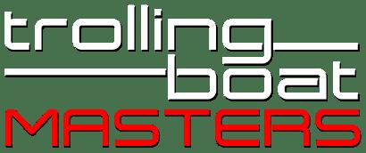TrollingBoatMASTERS